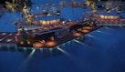Orion-Orsos Island 2021 -Hana Maui-Hawaii-United States-1551587 | Thumbnail