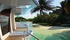 Orion-Orsos Island 2021 -Hana Maui-Hawaii-United States-1551538 | Thumbnail