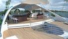 Orion-Orsos Island 2021 -Hana Maui-Hawaii-United States-1551542 | Thumbnail