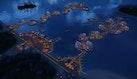 Orion-Orsos Island 2021 -Hana Maui-Hawaii-United States-1551589 | Thumbnail