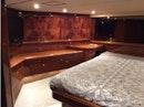 Tarrab-Tri Deck Motor yacht 1990 -Fort Lauderdale-Florida-United States-1551618   Thumbnail