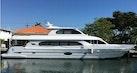 Tarrab-Tri Deck Motor yacht 1990 -Fort Lauderdale-Florida-United States-1551611 | Thumbnail