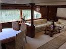 Tarrab-Tri Deck Motor yacht 1990 -Fort Lauderdale-Florida-United States-1551614   Thumbnail