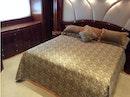 Tarrab-Tri Deck Motor yacht 1990 -Fort Lauderdale-Florida-United States-1551620   Thumbnail