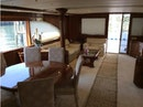 Tarrab-Tri Deck Motor yacht 1990 -Fort Lauderdale-Florida-United States-1551613   Thumbnail