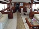 Tarrab-Tri Deck Motor yacht 1990 -Fort Lauderdale-Florida-United States-1551615 | Thumbnail