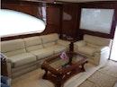 Tarrab-Tri Deck Motor yacht 1990 -Fort Lauderdale-Florida-United States-1551612   Thumbnail