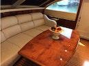 Tarrab-Tri Deck Motor yacht 1990 -Fort Lauderdale-Florida-United States-1551617   Thumbnail