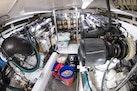 Ocean Yachts 2000-FISH EXERCISER Riviera Beach-Florida-United States-1552199 | Thumbnail