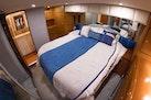 Ocean Yachts 2000-FISH EXERCISER Riviera Beach-Florida-United States-1552062 | Thumbnail