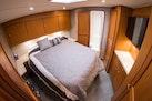 Ocean Yachts 2000-FISH EXERCISER Riviera Beach-Florida-United States-1552122 | Thumbnail