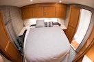Ocean Yachts 2000-FISH EXERCISER Riviera Beach-Florida-United States-1552127 | Thumbnail