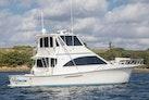 Ocean Yachts 2000-FISH EXERCISER Riviera Beach-Florida-United States-1552078 | Thumbnail
