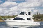 Ocean Yachts 2000-FISH EXERCISER Riviera Beach-Florida-United States-1552071 | Thumbnail