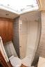 Ocean Yachts 2000-FISH EXERCISER Riviera Beach-Florida-United States-1552134 | Thumbnail