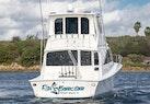 Ocean Yachts 2000-FISH EXERCISER Riviera Beach-Florida-United States-1552076 | Thumbnail