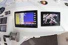 Ocean Yachts 2000-FISH EXERCISER Riviera Beach-Florida-United States-1552146 | Thumbnail