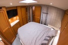 Ocean Yachts 2000-FISH EXERCISER Riviera Beach-Florida-United States-1552130 | Thumbnail