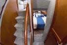 Ocean Yachts 2000-FISH EXERCISER Riviera Beach-Florida-United States-1552101 | Thumbnail