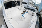 Ocean Yachts 2000-FISH EXERCISER Riviera Beach-Florida-United States-1552166 | Thumbnail