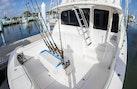 Ocean Yachts 2000-FISH EXERCISER Riviera Beach-Florida-United States-1552174 | Thumbnail
