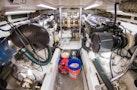 Ocean Yachts 2000-FISH EXERCISER Riviera Beach-Florida-United States-1552193 | Thumbnail