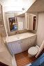 Ocean Yachts 2000-FISH EXERCISER Riviera Beach-Florida-United States-1552106 | Thumbnail