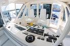 Ocean Yachts 2000-FISH EXERCISER Riviera Beach-Florida-United States-1552155 | Thumbnail