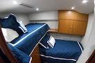 Ocean Yachts 2000-FISH EXERCISER Riviera Beach-Florida-United States-1552112 | Thumbnail