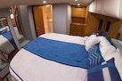 Ocean Yachts 2000-FISH EXERCISER Riviera Beach-Florida-United States-1552104 | Thumbnail