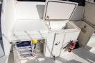 Ocean Yachts 2000-FISH EXERCISER Riviera Beach-Florida-United States-1552171 | Thumbnail