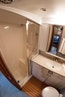 Ocean Yachts 2000-FISH EXERCISER Riviera Beach-Florida-United States-1552120 | Thumbnail