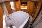 Ocean Yachts 2000-FISH EXERCISER Riviera Beach-Florida-United States-1552132 | Thumbnail