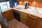Ocean Yachts 2000-FISH EXERCISER Riviera Beach-Florida-United States-1552100 | Thumbnail