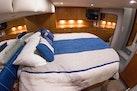 Ocean Yachts 2000-FISH EXERCISER Riviera Beach-Florida-United States-1552105 | Thumbnail