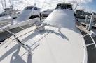 Ocean Yachts 2000-FISH EXERCISER Riviera Beach-Florida-United States-1552186 | Thumbnail