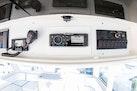 Ocean Yachts 2000-FISH EXERCISER Riviera Beach-Florida-United States-1552152 | Thumbnail