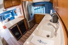 Ocean Yachts 2000-FISH EXERCISER Riviera Beach-Florida-United States-1552099 | Thumbnail