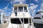 Ocean Yachts 2000-FISH EXERCISER Riviera Beach-Florida-United States-1552182 | Thumbnail