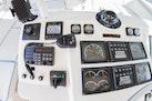 Ocean Yachts 2000-FISH EXERCISER Riviera Beach-Florida-United States-1552144 | Thumbnail