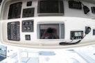 Ocean Yachts 2000-FISH EXERCISER Riviera Beach-Florida-United States-1552148 | Thumbnail