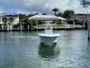 Invincible-Center Console 2012 -Coral Gables-Florida-United States-Bow Profile-1552043 | Thumbnail