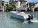 Invincible-Center Console 2012 -Coral Gables-Florida-United States-Port Aft Quarter-1552070 | Thumbnail