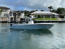 Invincible-Center Console 2012 -Coral Gables-Florida-United States-Main Profile-1552036   Thumbnail