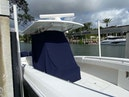 Invincible-Center Console 2012 -Coral Gables-Florida-United States-Console Cover-1552067   Thumbnail