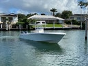 Invincible-Center Console 2012 -Coral Gables-Florida-United States-Starboard Bow Profile-1552045 | Thumbnail