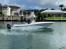 Invincible-Center Console 2012 -Coral Gables-Florida-United States-Starboard Profile-1552042   Thumbnail