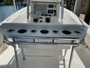 Invincible-Center Console 2012 -Coral Gables-Florida-United States-Rod Holders and Cup Holders-1552057   Thumbnail