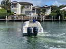 Invincible-Center Console 2012 -Coral Gables-Florida-United States-Stern View-1552072 | Thumbnail