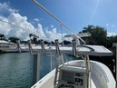 Invincible-Center Console 2012 -Coral Gables-Florida-United States-Hardtop and Rod Holders-1552056   Thumbnail